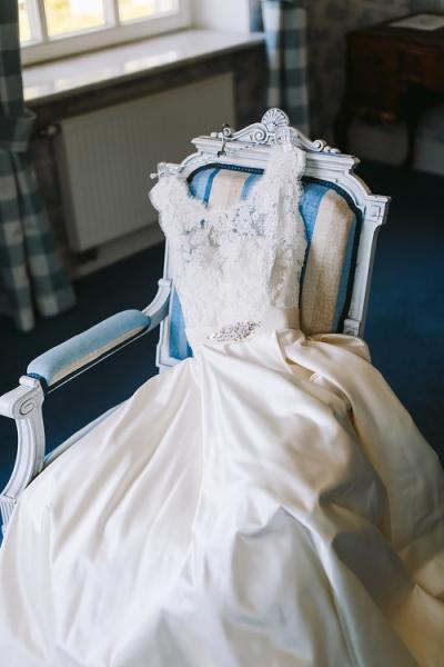 Вы продаете свое свадебное платье? Вот что вам нужно знать!