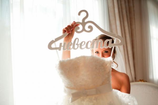 ТОП 7 - Подготовка к свадьбе: как не упустить важное? (Часть 1)