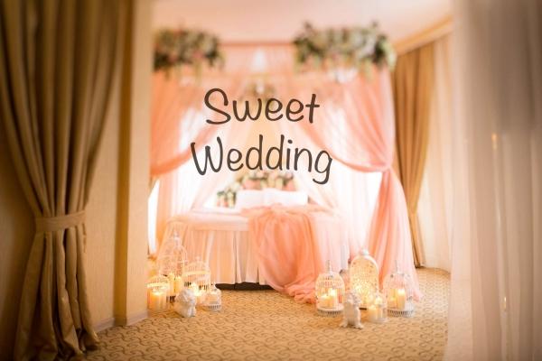 ТОП 7 - Подготовка к свадьбе: как не упустить важное? (Часть 2)